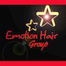 Emotion hair group saloni affiliati