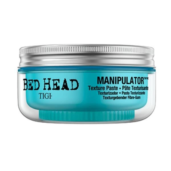 TIGI Bed Head Manipulator Texture Paste 57gr