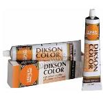 Dikson Color con estratti alle erbe 120ml
