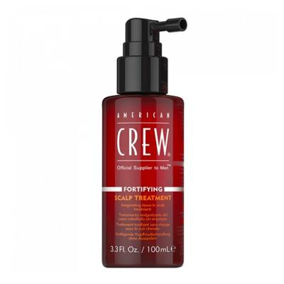 American Crew Fortifyng Scalp Treatment 100 ml