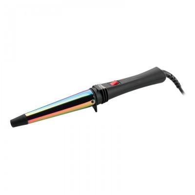 Gamma Più T&C Iron Konic Rainbow