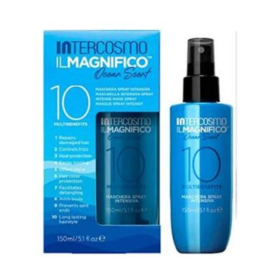 Intercosmo IL MAGNIFICO Ocean Scent Spray 150ml