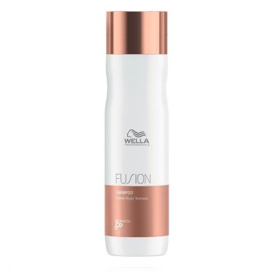 Fusion Intense Repair Shampoo per capelli danneggiati 250ml - 1000ml